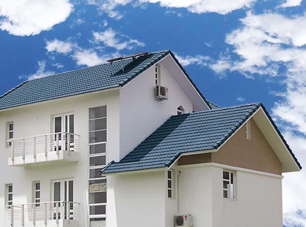 Tiêu chí lựa chọn ngói màu tốt nhất cho mái nhà của bạn