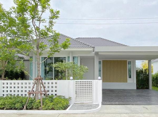 Ngói màu DIC Đà Nẵng độ bền màu cho mái nhà luôn như mới